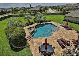 21003 Wild Current Way, Cypress, TX 77433 - HAR.com Houston Pool Designs Gallery By Blue Science Ideas Patio Remarkable Best Backyard Fence Ideas Design Lover Privacy Exceptional Tanning Hutchinson Mn Part 8 Stupendous Bedroom Knockout Building Something Similar Now But A Little Bigger I Love My Job Rockwall Dallas Photo Outdoor Living Freeform With Ledge South Barrington Youtube Creative Retreat Christsen Concrete Products Exquisite For Dogs Amazing Large And Beautiful This Is The Lower Pool Shape Freeform 89 Pimeter Feet