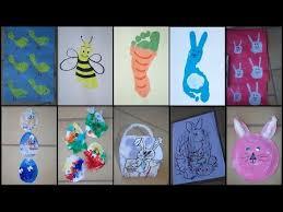 Toddlers Craft Ideas Craftshady