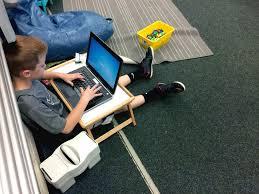 Student Lap Desk Walmart by 7 Outstanding K U20138 Flexible Classrooms Edutopia
