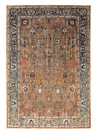 Homespice Decor Jute Rugs by Rugstudio Color Search