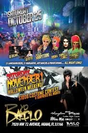 Wilton Manors Halloween 2014 Pictures by Past Events U2013 Alexinfiniti Com