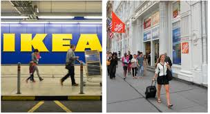 IKEA Versus Home Depot: Which Should You Chose For A NYC Apartment ... Fancy Rent Mig Welder Home Depot T7230693 Safety Traing Truck Logos Pics 3d House Drawing Has Considered Buying A 9 Billion Logistics Company So Pick Up Rack 36 Hacks Youll Regret Not Knowing The Krazy Coupon Lady Appliance Delivery Installation Overview Get It Moving Rental Rates Compare Cost At Forklift Inspection Sheet Pdf Or Cerfication Ga As Well Used India Enthralling How Does Gal Model Rate In Relative Operating Sound Store At 193 North Queen Street Pickup Daily Beautiful Measure Layout