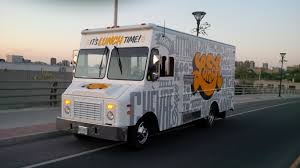 Foodie Friday: First Ottawa Food Truck Rally Supports Local – Apt613 Yard Dog Truck Yenimescaleco Ottawa Trucks In Tennessee For Sale Used On Buyllsearch Options And Accsories Kalmar Used 2007 Ottawa Yt50 For Sale 1736 1988 Yt30 1672 Chevrolet Of New Car Dealership Ottawa Car Wraps K6 Media Advertising Design Identity Signs Terminal Tractor Singapore Trading Company Avenel Truck Equipment Inc Home Facebook 2018 T24x2 Yard Jockey Spotter 402 2016 4x2 Offroad Yard Spotter Salt 2002 50 Single Axle Switcher For Sale By Arthur Trovei