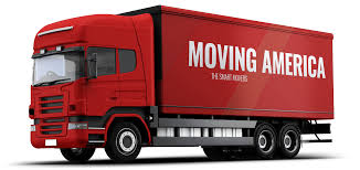 Save Time And Money With These Tips For Moving Across The Country Best Charlotte Moving Company Local Movers Mover Two Planning To Move A Bulky Items Our Highly Trained And Whats Container A Guide For Everything You Need Know In Houston Northwest Tx Two Men And Truck Load Truck 2 Hours 100 Youtube The Who Care How Determine What Size Your Move Hiring Rental Tampa Bays Top Rated Bellhops Adds Trucks Fullservice Moves Noogatoday Seatac Long Distance Puget Sound Hire Movers Load Unload Truck Territory Virgin Islands 1