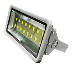 lagpousi 500w bright outdoor led flood lights 1000w halogen