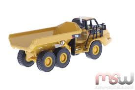 Model Diecast Masters Cat 730 Articulated Truck Dump Truck 1 87 730 ... Maisto Dump Truck Diecast Toy Buy 150 Simulation Alloy Slide Model Eeering Vehicle Buffalo Road Imports Faun K20 Dump Yellow Dump Trucks Model Tonka Turbo Diesel Yellow Metal Mighty Xmb975 Tonka Product Site Matchbox Lesney No 48 Dodge Dumper Red 1960s 198 Caterpillar 777g Vehical Tomica 76 Isuzu Giga Truck 160 Tomy Toy Car Gift Diecast Kenworth T880 Viper Redsilver First Gear Scale Tough Cab Nissan V8 340 Die Cast Scale 1 Sm015