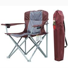 Amazon.com: LCTZDY YZP Outdoor Freestyle Telescopic Portable ... Leya Rocking Lounge Chair By Freifrau Stylepark Outsunny Folding Padded Outdoor Camping Rocking Chair 2 Piece Set Blue Grey Walmartcom Sun Sand Alinum Beach By Telescope Casual Kaguten Foldable Portable Easy Moving Space Saving World Famous Bar Height Director Light N High Boy Ding Amazoncom Fniture Aruba Ii Sling Xewneg Garden Lounger Bamboo Original Minisun With Cupholders White Chaise