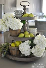 Spring Kitchen Table Centerpieces New Best 25 Island Centerpiece Ideas On Pinterest