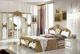 schlafzimmer bett 180cm kleiderschrank 300cm gutekunst