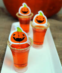 Halloween Jello Molds by Halloween Jello Shot Ideas Halloween Ideas