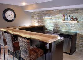Bar : Beautiful Basement Bar Ideas On Small Home Decor Inspiration ... Kitchen Small Island Breakfast Bar On Modern Home Counter Design Ideas Meplansshopiowaus Bar Top Used In A Crown Plaza Hotel With Our Interior Drop Dead Gorgeous Image Of U Shape Decoration Brooks Custom Countertop Gallery Ideas For Home Tops Traditional 33 With Copper Top 28 Images Glass Pictures Topped Download Outdoor Garden Design Table Designs For Dark Brown Granite Oak Wood