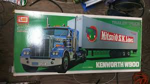 IMAI KENWORTH W900 Trailer Truck Plastic And 21 Similar Items Very Htf Revell Ford Aeromax 106 Cventional Model Truck Kit 124 Nib Amt Usa 125 Scale Fruehauf Flatbed Trailer Plastic 002 Trumpeter 135 Df21 Ballistic Missile Launcher Scaled Marmon Stars And Stripes American Sdv Plastic Model 187 H0 Praga With V3s Pad S Rmz Scania Container 164 Pla End 21120 1106 Am 1200scale 6cm Long Architectural Model Plastic Miniature Aoshima 132 Shines Deco Truck Led New Goods Revellkit 07524 Scania 143m Truck With Trailer Amazoncom Snap Tite Freightliner Aurora Kits Wwwtopsimagescom Big Rig White Classic Bonnet Semi Tractor