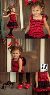 Halloween Express Burnsville Mn by 137 Best Lily U0027s Ladybug Party Images On Pinterest Ladybug Party