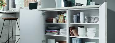 kleine küchen stauraum schaffen