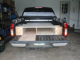 Surprising How To Build Truck Bed Storage 6 Diy Tool Box Do It Your ... Diy Service Truck Tool Storage Ideas Raindance Bed Designs Drawers Boxes Cargo Management The Home Depot Best Of 2017 Wheel Well Box Reviews How To Install A System Howtos Diy Decked Pickup And Organizer Jobox 4drawer Heavyduty Horizontal Alinum Store N Pull Drawer Slides Hdp Models Plastic 3 Options Pticular Access Cover Rolled Up To Toolbox Er Abtl Auto Extras Decked Accsories Bay Area Campways Tops Usa Surprising Build 6 Do It Your