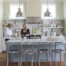 stainless steel kitchen pendant light mcmurray