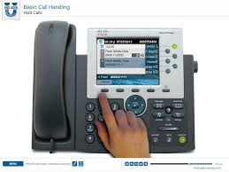 CISCO 7965 IP Phones - Hold Calls - YouTube Mitel 5330 Backlit Ip Phone Pn 50005804 At Cisco 7905 7906 7911 And 7912 Transfer Calls Youtube Cisco Phone Hears No Audio Just Another Day The Office 7965 Phones Hold How To Save Money On Gxp2160 High End Grandstream Networks Voip Calling Sip Trunk How It Works Xtr Desktop Iptap Call Recorder To India From Usa Top10voiplist