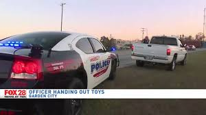 Garden City, Ga. Police Officer Going Beyond The Badge - YouTube 4041 Mike Padgett Hwy Augusta Ga 30906 Meybohm Real Estate Purple 2007 And Silver 2011 Ford F150 Harley Davidson Trucks New Used Vehicles Dealer Oklahoma City Bob Moore Auto Group 2017 Mazda Cx3 Vs Chevrolet Trax Near Gerald 2018 Cx9 Fancing Jones 3759 Trucksandmoore1 Twitter Chevy Milton Ruben Serving Evans Aiken Vic Bailey Subaru Dealership In Spartanburg Sc 29302 More Than 2700 Power Outages Reported South Carolina As