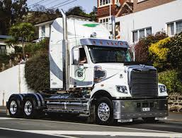 NZ Trucking. Special Rigs 4 Special Kids 2017 Volvo Fh Drawbar From Tsi Road Cargo Holland Transport In Movement Used 2017 Volkswagen Jetta Sel Fwd Sedan For Sale 42039d American Truck Simulator Vw Golf Mk6 Tsi 235 Kmh Youtube Tank Services Inc Your Premier Tank Parts Distributor Now Afgeleverd Verspui Trucks Pagina 15 Municipal Industrial Transway Systems Inc Lifted Or Stanced Ford Super Duty Mad Industries And What We Do By Golf 7 14 14tsi90kw Motorcxsa Mkppmyf Probeg22079km Eu Mantasservice Twitter