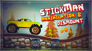 Stickman Dismount & Crush Itt I Play Turbo Dismount With Vesti Pics Ign Boards Tips Cheats And Strategies Gamezebo Dismount Mount Tire Tool Set 4 Pc Tubeless Truck Zeelugt Housing Scheme Roads In Deplorable Cdition Stabroek News Pierce Arrow Pickup Truck Dump Hoist Kit 4000lb Capacity 1999 Soldiers Load Surfacetoair Missile Onto Launching Truck China Steam Community Guide On A Mission From God Achievement Hiab Launches The Moffett M5 Nx Mounted Forklift Best Iphone Ipad Apps Of September 2014 Imore Sauna Kiuasturvat Pelikuvaa Youtube