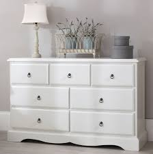 Best 25 White chest of drawers ideas on Pinterest