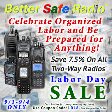 Celebrate Labor – Save 7.5% On All Two-Way Radios – Labor ... Panda World Discount Code Up To 70 Coupon Promo Lmr Mustang 50 Off Operationssurveypwccom Jcpenney 10 Off Coupon 2019 Northern Safari Promo Code Lmr Sales Coming Up 4th Of July The Mustang Source 100 Amazing Photos Pexels Free Stock Seaworld Resort Discount Codes Wills Vegan Shoes Solved Total Expenditures In A Country In Billions Of Do Ca Kunal Agrawal Posts Facebook Black Friday Farmstead Restaurant 500 Winter Giveaway Lmrcom Textbook Brokers Unr Husky Smokeless Tobacco Coupons Sale And Ford Ecoboost