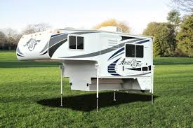 Arctic Fox Truck Camper | AccessRV Utah | Access RV 2007 Truck Camper Arctic Fox 811 Shortlong Box Slide 24900 Of The Day Defineyourroad Campers Accessrv Utah Access Rv Northwood Mfg Artic 860 Rvs For Sale Slideouts Are They Really Worth It Custom Accsories Good Sam Club Open Roads Forum Srw Picture Thread 2018 Host Mammoth City Colorado Boardman In Natural Habitat Youtube 990 2014 Out 37900 Camrose Top 10 Ebay