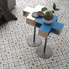 Ceramic Tile Pei Rating by Choosing The Right Tiles Pei Rating And Tile Hardness