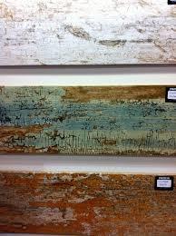 pamesa vintage terra tile