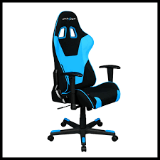 oh fd101 nb formula series gaming chairs dxracer official