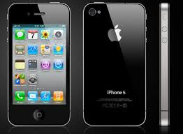 4G iPhone 5 or iPhone 4S making it out of Apple quarters this year