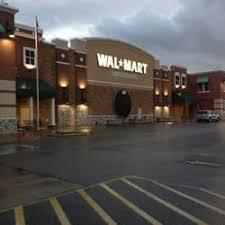 walmart supercenter 12 photos 14 reviews department stores