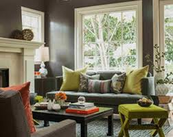 living room transitional living room board simply modern home
