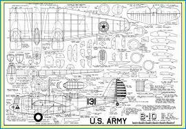 rc plane plans 2 aeromodelismo pinterest planes airplanes