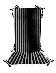 Amazon.com: Indoor/Outdoor Sunbrella Shore Classic Rocking Chair 2 ... Sunbrella Premium Rocking Chair Cushion Set Blue Green Gray Pillow Perfect Autumn Harvest Haystack Inoutdoor Decorative Indoor Outdoor Canvas White 2 Pc Foam Etsy The Holiday Aisle Amazoncom Shore Classic Fniture Rocker Seat Cushions Cracker Barrel Sets And More Clearance Melon Klear Vu Gripper Polar Chenille Jumbo Piece