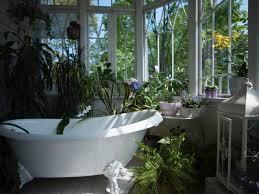 8 tipps mit denen die badewanne zur wellness oase wird