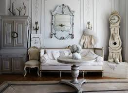 living decor ideas paris style rooms paris themed room decorating