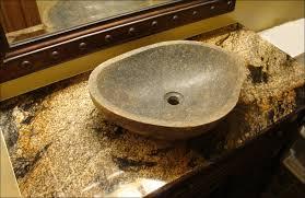 Bathroom Sink Cabinets Home Depot by Bathroom Marvelous Home Depot Bathroom Vanities Ikea Kitchen