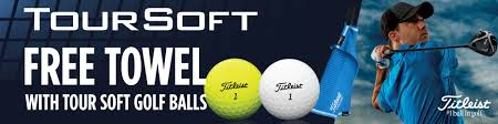 ClickGolf | UK & European Discount Online Superstore Calamo Puma Diwali Festive Offers And Coupons Wiley Plus Coupon Code Jimmy Jazz Discount 2019 Arkansas Razorbacks Purina Cat Chow 25 Off Global Golf Coupons Promo Codes Cyber Monday 2018 The Best Golf Deals We Know About So Far Galaxy Black Friday Ad Deals Sales Odyssey Pizza Hut December Preparing For Your Next Charity Tournament Galaxy Corner Bakery Printable Android Developers Blog Create Your Apps 20 Allen Edmonds Promo Codes October Used Balls Up To 80 Savings Free Shipping At