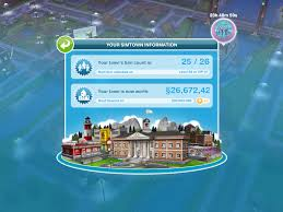 Sims Freeplay Second Floor by 100 Sims Freeplay Second Floor Quest The Sims Freeplay