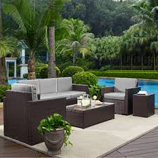 Martha Stewart Patio Table Replacement Glass by Patio Furniture Sets U0026 Outdoor Furniture