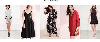 women u0027s empire waist dresses nordstrom