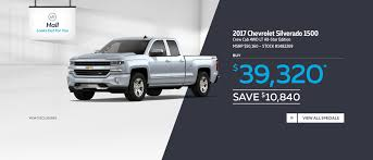 Hall Chevrolet Chesapeake Is Your Preferred Chesapeake & Virginia ... Chevy Truck Dealer Near Me Inspirational 2017 Chevrolet Silverado Volvo Repairs Melbourne Best Resource Near Spanish Fort Al Bay Mobile Canopies For Sale Cap Sales Michigan Dealers In Smicklas Oklahoma City Car Dealership Serving 33 Dodge Dealers Me Otoriyocecom Diesel Trucks Used Cars Davie Fl Buick New In South Portland Pape Garbage Bodies Trash Heil Refuse Dealerss Ford