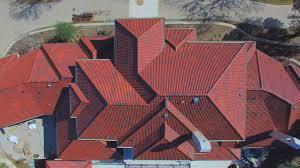 roof breakdown roofing expenditures breakdown source gaf sc 1