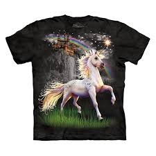 Amazon.com: The Mountain Unicorn Castle T-Shirt: Clothing Images Of Bar Brothers Crossfit And Sc 44 Best Tshirt Philosophy Images On Pinterest Kb Kbnoswag Twitter Grill South Bend Home Facebook Sandi Pointe Virtual Library Collections Fitness Fan Page 2 21 The Of African Tattered Cover Book Store Mens Vneck Sweaters Vests Nordstrom 17 Madbarz Hard Band Exercises