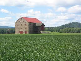 File:Fairfield Township Stone Barn.JPG - Wikimedia Commons Traditional Farm Stone Barn And House Yorkshire Dales National Old Stone Barn Free Stock Photo Public Domain Pictures Ancient Abandoned On Bodmin Moorl With The Whats In Store Farm At Barns 50 States Of Style Photos Images Alamy Historic Bar Harbor Maine Corrugated Iron Roof Walls Friday Photography Filley Odyssey Through Nebraska Road Awaits Watching Golf Log Cabins Home Facebook Cedar Bend Retreat Center Stonebarn