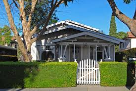 Montecito Homes for sale Montecito Real Estate Ryan Strehlow