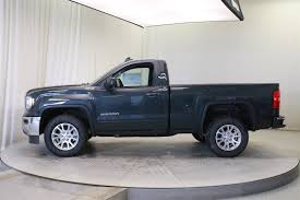 New 2018 GMC Sierra 1500 SLE Regular Cab Regular Cab Pickup W/ 5'8 ... 3rd Gen Regular Cabs Dodge Diesel Truck Resource Forums New 2018 Ram 2500 Regular Cab Pickup For Sale In Braunfels Tx Amazoncom Xmate Premium Custom Fit 9811 Ford Ranger 2017 Super Duty F250 Srw Lyons Gmc Sierra 1500 4wd 1190 Sle 2 Door 1983 Chevrolet Silverado And Other Ck1500 2wd For Sale 2015 Z71 Does A Badass Burnout Single Club 1995 Used 3500 Hd Dually Dump With 10 Cheapest Trucks F150 Exeter Pa 5500 Body Frankenmuth Mi Lcf 6500xd Stake Bed