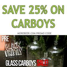 glasses promo code best glass 2017