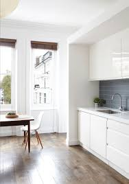 100 Flat Interior Design Images House Of Sylphina Minimalist London